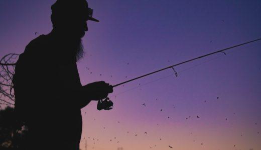 姫路釣り具屋【まとめ】